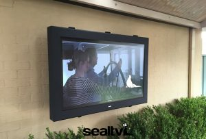 Things to Consider When Installing Your Outdoor TV