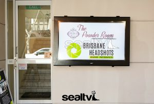 SealTV - How to Choose the Best Digital Signage TV