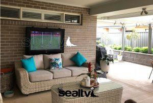 SealTV - 5 Star Entertainment