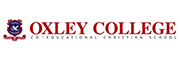 Client School OxleyCollege-