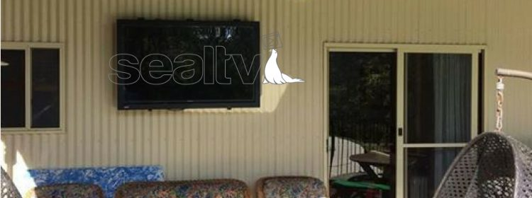 SealTV - Best movies
